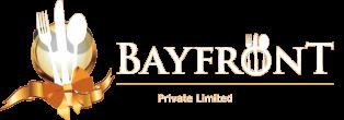 bayfrontfood